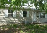 Foreclosed Home in Springfield 62702 1209 N GRAND AVE W - Property ID: 4273318