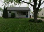 Foreclosed Home in Chicago Heights 60411 3305 ENTERPRISE PARK AVE - Property ID: 4273335