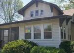 Foreclosed Home in Moline 61265 2450 16TH AVE - Property ID: 4273342