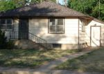 Foreclosed Home in Meade 67864 319 N SPRINGLAKE ST - Property ID: 4273369