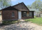 Foreclosed Home in Wichita 67211 1310 S SANTA FE ST - Property ID: 4273375