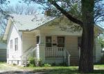 Foreclosed Home in Wichita 67213 841 S FERN ST - Property ID: 4273380