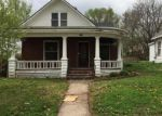 Foreclosed Home in Atchison 66002 824 SANTA FE ST - Property ID: 4273388