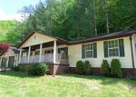 Foreclosed Home in Pikeville 41501 91 JENNYS FRK - Property ID: 4273393