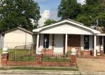 Foreclosed Home in Gretna 70053 1337 THEARD ST - Property ID: 4273403