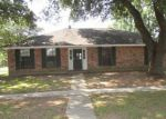 Foreclosed Home in Baton Rouge 70810 2042 GENERAL TAYLOR AVE - Property ID: 4273404