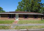 Foreclosed Home in Houma 70364 601 WESTVIEW DR - Property ID: 4273408