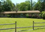 Foreclosed Home in Greenwood 71033 9195 GREENWOOD RD - Property ID: 4273422