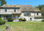 Foreclosed Home in Carver 2330 57 BOW ST - Property ID: 4273425