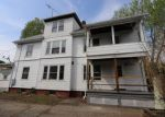 Foreclosed Home in Holyoke 1040 24 BRIGHTWOOD AVE - Property ID: 4273427