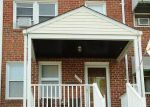 Foreclosed Home in Halethorpe 21227 1079 ELM RD - Property ID: 4273441
