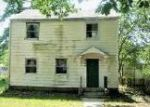 Foreclosed Home in Suitland 20746 4509 NAVY DAY PL - Property ID: 4273444