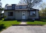 Foreclosed Home in Cohasset 55721 225 NW 3RD AVE - Property ID: 4273475