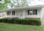 Foreclosed Home in Sedalia 65301 2526 SOUTHWEST BLVD - Property ID: 4273486
