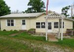 Foreclosed Home in Versailles 65084 23708 HIGHWAY TT - Property ID: 4273488