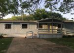 Foreclosed Home in House Springs 63051 5350 ECHO CT - Property ID: 4273495