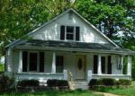 Foreclosed Home in Irondale 63648 18069 STATE HIGHWAY M - Property ID: 4273504