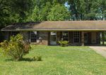 Foreclosed Home in Durant 39063 89 MONTGOMERY ST - Property ID: 4273513