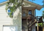 Foreclosed Home in Pascagoula 39567 2215 LITTLE ST - Property ID: 4273514