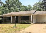 Foreclosed Home in Pontotoc 38863 157 MCGREGOR CHAPEL RD S - Property ID: 4273521