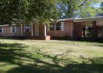 Foreclosed Home in East Bend 27018 453 W MAIN ST - Property ID: 4273525