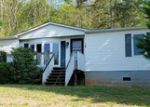 Foreclosed Home in Marshall 28753 14 PINTO TRL - Property ID: 4273536