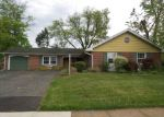 Foreclosed Home in Willingboro 8046 176 PAGEANT LN - Property ID: 4273572