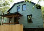 Foreclosed Home in Trenton 8618 112 NEWELL AVE - Property ID: 4273573