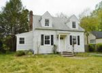 Foreclosed Home in Freehold 7728 168 WATERWORKS RD - Property ID: 4273580