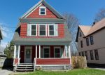 Foreclosed Home in Gloversville 12078 32 HIGHLAND TER - Property ID: 4273609