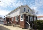 Foreclosed Home in Oswego 13126 60 E 7TH ST - Property ID: 4273611