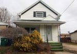 Foreclosed Home in Niagara Falls 14305 3514 NORTH AVE - Property ID: 4273618