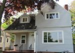 Foreclosed Home in Rochester 14616 283 OAKWOOD RD - Property ID: 4273619