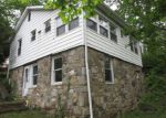 Foreclosed Home in Mohegan Lake 10547 1567 KIMBLE AVE - Property ID: 4273625