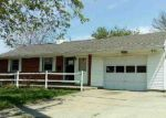 Foreclosed Home in Dayton 45420 2126 RUSSET AVE - Property ID: 4273626