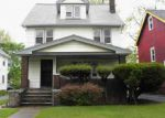 Foreclosed Home in Cleveland 44104 3398 MARTIN LUTHER KING JR DR - Property ID: 4273638