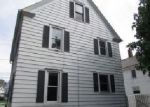 Foreclosed Home in Elyria 44035 717 E RIVER ST - Property ID: 4273655