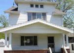 Foreclosed Home in Toledo 43612 3812 HOMEWOOD AVE - Property ID: 4273657