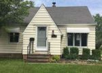 Foreclosed Home in Maple Heights 44137 15205 WOODBROOK AVE - Property ID: 4273665