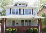 Foreclosed Home in Toledo 43609 635 BRIGHTON AVE - Property ID: 4273667
