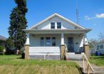 Foreclosed Home in Springfield 45503 1526 EDGEWOOD AVE - Property ID: 4273677
