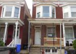 Foreclosed Home in Harrisburg 17104 1911 ZARKER ST - Property ID: 4273706