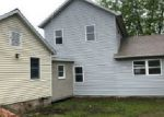 Foreclosed Home in Duryea 18642 113 FERGUSON ST - Property ID: 4273710