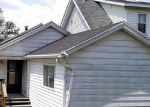 Foreclosed Home in New Kensington 15068 1334 ORCHARD AVE - Property ID: 4273712
