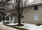 Foreclosed Home in Manlius 13104 8852 NUMBER 5 RD E - Property ID: 4273720