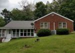 Foreclosed Home in Drums 18222 84 OLD BERWICK RD - Property ID: 4273731