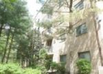 Foreclosed Home in Havertown 19083 400 GLENDALE RD UNIT 21J - Property ID: 4273733