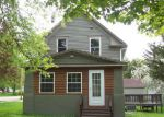 Foreclosed Home in Sisseton 57262 604 4TH AVE E - Property ID: 4273764