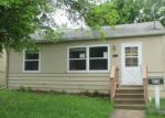 Foreclosed Home in Sioux Falls 57103 401 S OMAHA AVE - Property ID: 4273767