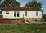 Foreclosed Home in Jonesborough 37659 120 MOCKINGBIRD PL - Property ID: 4273772